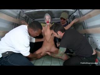 Порно насиие смотреть фото 461-12